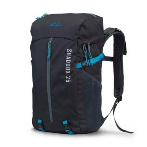 Shaddox 25L Backpack