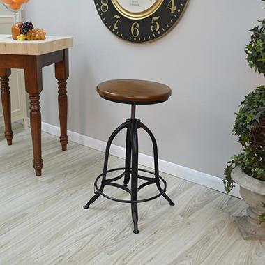 kensington bar stool
