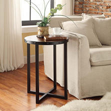 Roper Accent Table