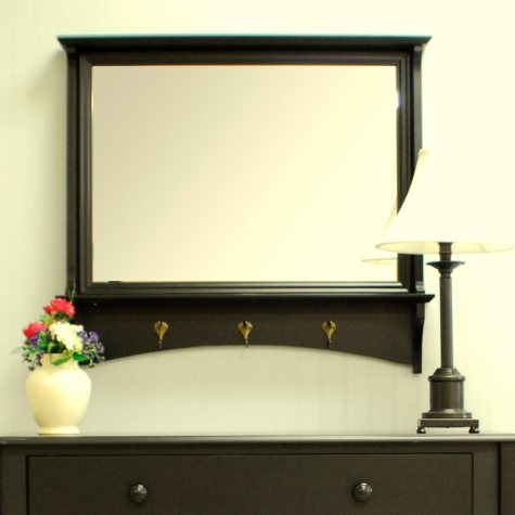 Winston Wall Mirror