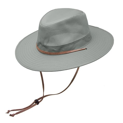 Gardening Hats (Assorted Colors and Styles)