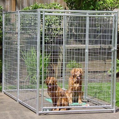 Sam S Club Dog Kennels