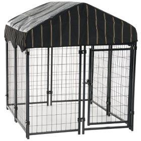 Dog Kennels Amp Dog Outdoor Enclosures Sam S Club