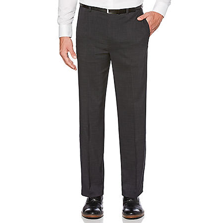 Savane Mens' Dress Pant