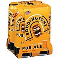 Tecate light cerveza 12 fl oz can 12 pk sams club boddingtons pub ale beer 16 fl oz cans 4 pk mozeypictures Choice Image