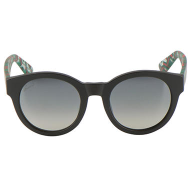 Gucci 3763 Sunglasses