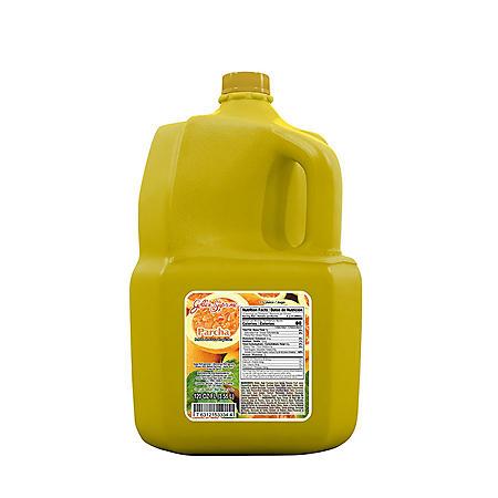 Golden Supreme Lemon Beverage (120 oz.)