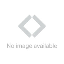 Palram Heavy Duty Shelf Kit for the Palram Greenhouses
