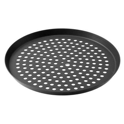 Lloyd Pans Perforated Cutter Pan (Choose your Count and Size)