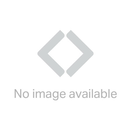 """24"""" x 48"""" Rectangle T-Mold Adjustable Activity Table with Standard Ball (Assorted Colors)"""