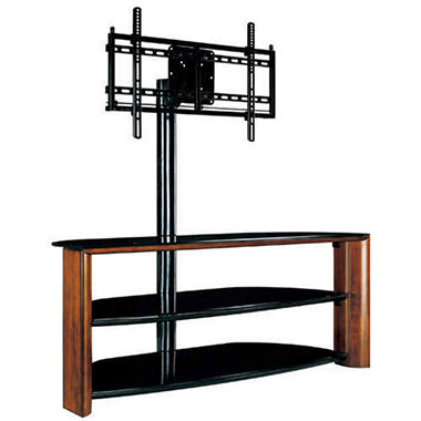 whalen furniture technology 3in1 tv stand