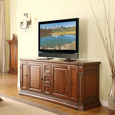 furniture for stand detail up whalen tvs in tv cupboard to panel flat product