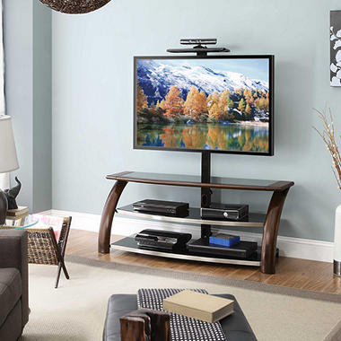 Signa 3-in-1 TV Stand