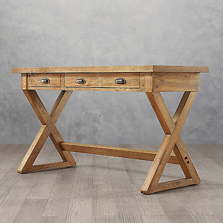 Agliana Writing Desk