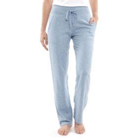 Eddie Bauer Women's Fleece Pant