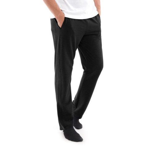 Eddie Bauer Men's Lounge Pant
