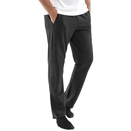 Eddie Bauer Men's Lounge Pant