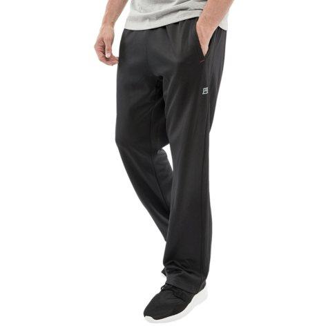 Avalanche Tech Fleece Pant
