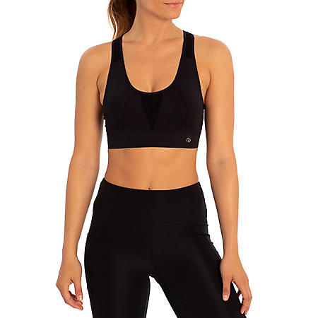 Marika Sport Seamless Sports Bra