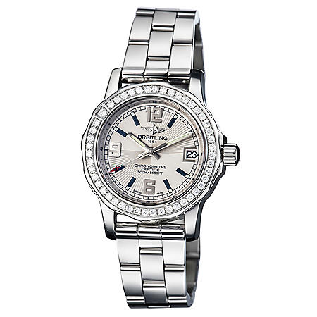 Women's Colt Watch by Breitling
