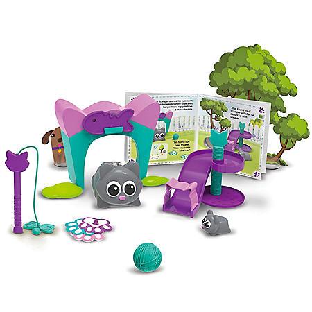 Preschool Coding Critters (Various)