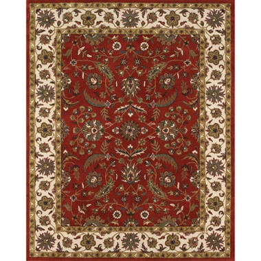 Thomasville™ Special Additions™ 100% Wool Rug   8u0027 X 10u0027