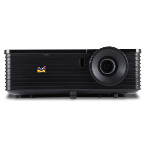 ViewSonic PJD5232 XGA DLP Projector