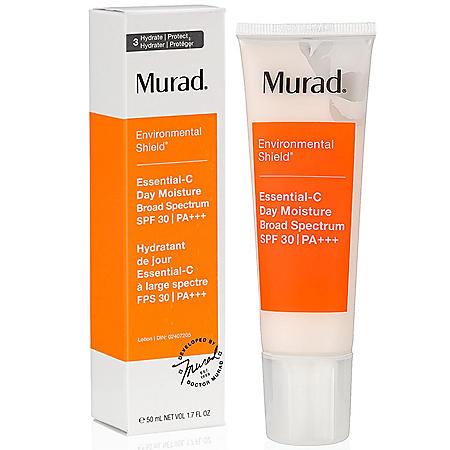 Murad Essential-C Day Moisture Broad Spectrum SPF 30 (1.7 oz.)