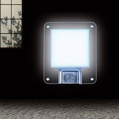 Sentina Zenlight Motion & Photo LED Decor Light