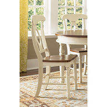 mia dining chairs set of 2