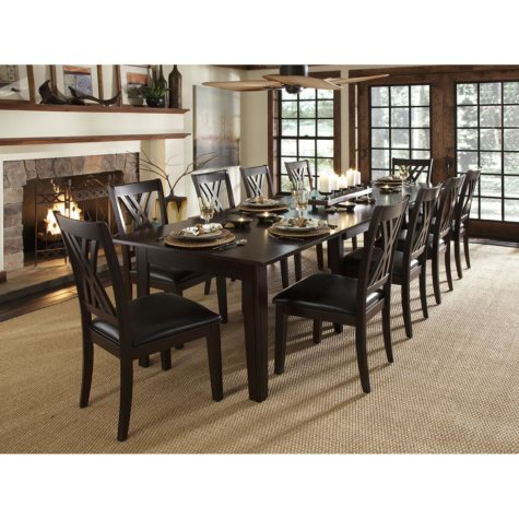 Lila Dining Set (Assorted Sizes)