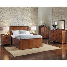 Bedroom Sets - Sam\'s Club