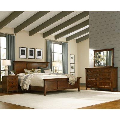 Furniture Sams Club