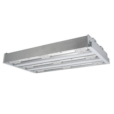 NICOR LED High Bay Warehouse Lighting
