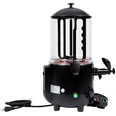Paragon Hot Chocolate Warmer (1000W)