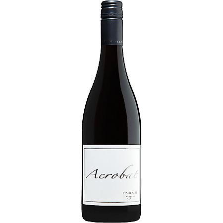 King Estate Acrobat Pinot Noir (750 ml)