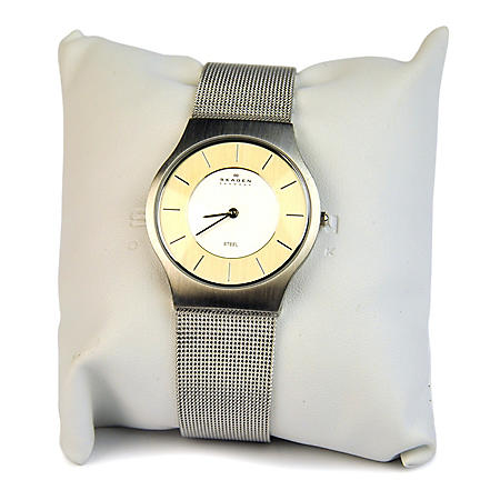 MESH STAINLESS MSRP $100.00