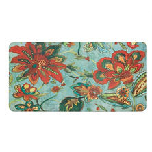 Bloomfield Comfort Kitchen Mat (Assorted Colors)