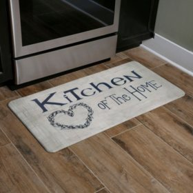 bloomfield comfort kitchen mat assorted colors - Comfort Kitchen
