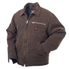 Tough Duck™ Washed Jacket (Available in Big & Tall)