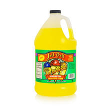 Jell-Craft Pineapple Sno-Cone Syrup (1 gal.)
