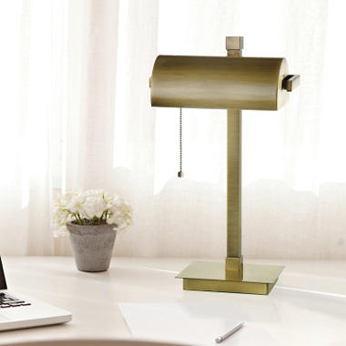 Chandler Desk Lamp