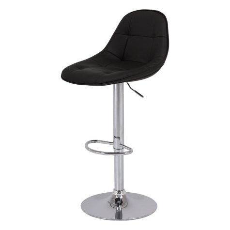 Nanno Barstool (Choose Size and Color)