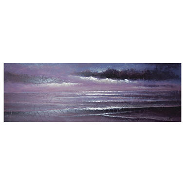 Renwil Seascape Painting