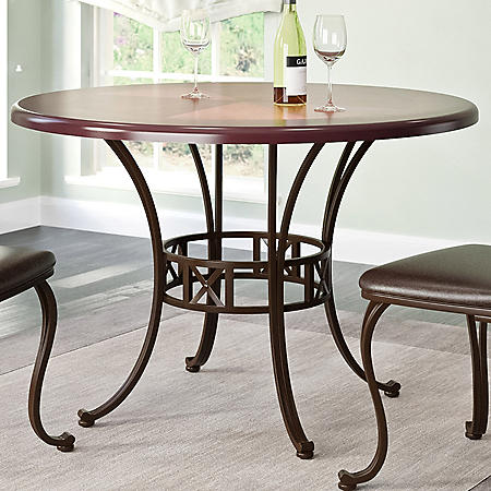 Jericho Dining Table