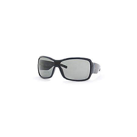 Marc by Marc Jacobs Sunglasses - Blue