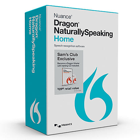 DRAGON HOME 13 PC PRODUCTY SOFTWARE