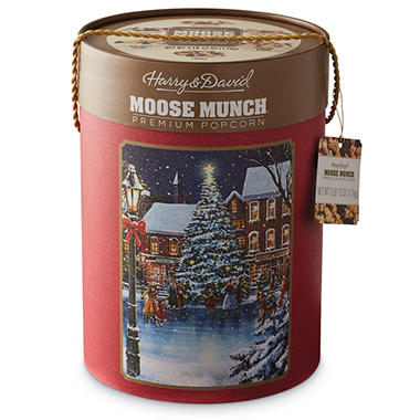 Harry & David Moose Munch, Various Colors (60 oz.)