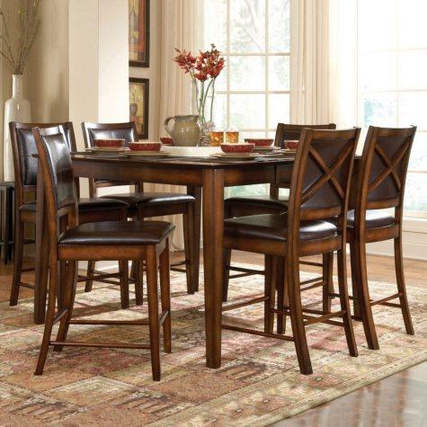 Clybourn Table