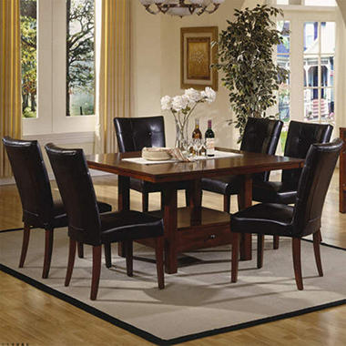 Taylor Dining Set - 7 pc.
